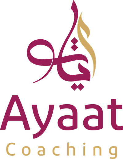 Ayaat Coaching