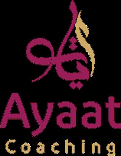 Ayaat Coaching